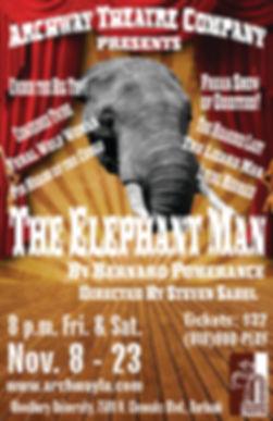 Elephant Man.jpg
