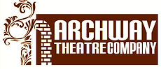 Archway Theatre Company.jpg