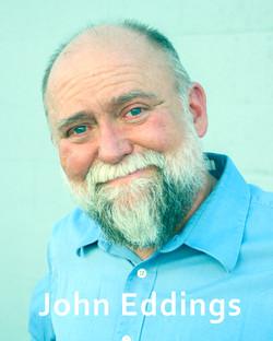 John Eddings