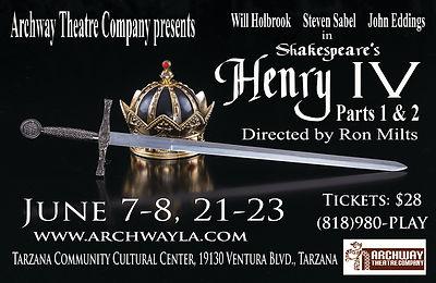 Henry IV.jpg