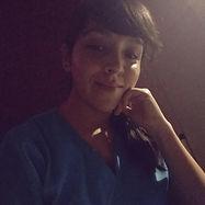 Licenciada Enfermera
