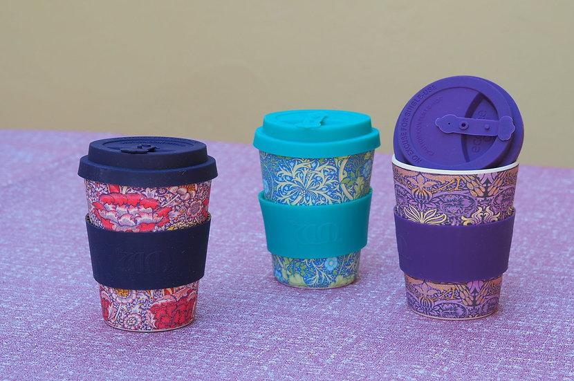 Ecoffee Vaso de Bambú