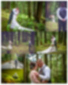 wedding collage 2.jpg