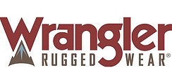 Wrangler-Rugged-Wear-logo.jpg