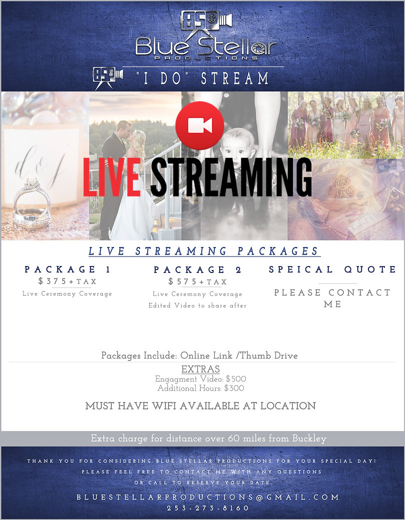 Blue Stellar Pricing Live Streaming.jpg