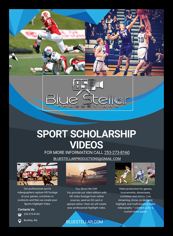 sports scholarships 3 copy.jpg