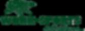 wso_logo1.png