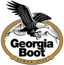 Georgia_Boot-logo-EED8B23923-seeklogo.co