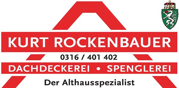 Rockenbauer Logo mit Wappen.png