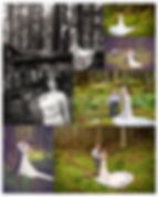 wedding collage.jpg