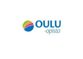 Oulu_opisto_peruslogo-300x212.jpg