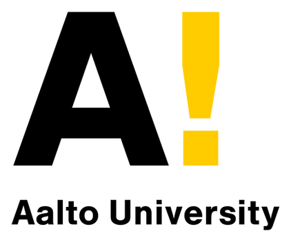 Aalto_University_logo.svg.png