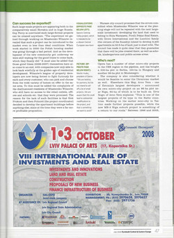 Article-p.4