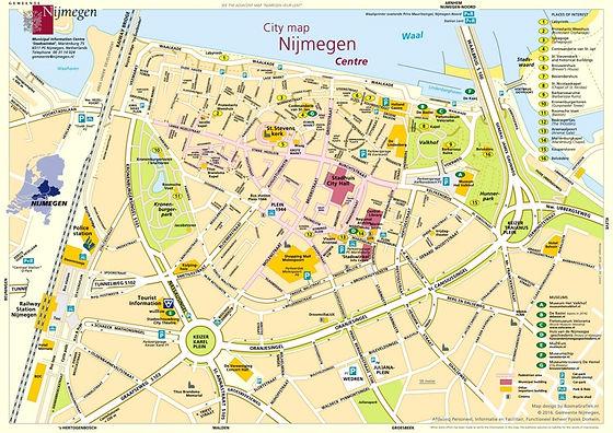 nijmegen-city-center-map-max.jpg