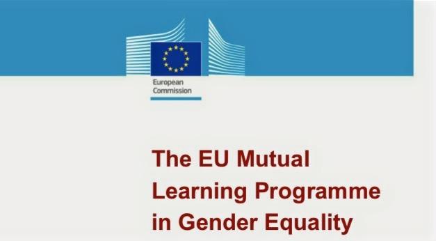Gender Budgeting in the Netherlands