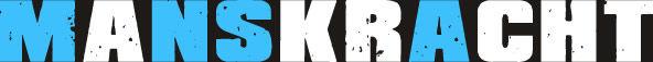 manskracht_logo.jpg