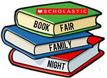 book-fair-family-night-2.jpg