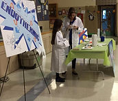 Science Explorers 2017 09.jpg