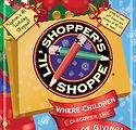 lil-shoppersL.jpg