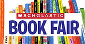 scholastic book fair.jpg