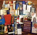Mega-Books-11.jpg