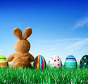 easter-fundraiser-ideas.jpg