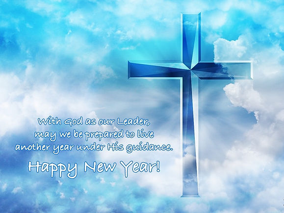 Happy-New-Year-Christian-Messages_edited