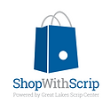 ShopwithScrip.png