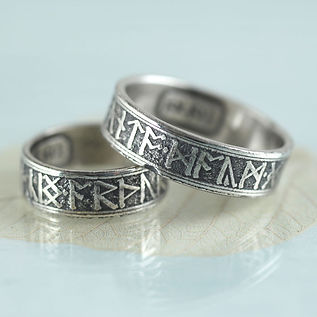 rune_ring_band_6mm_arthurian_sycamoon.jp