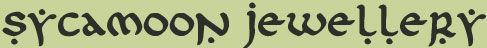 shop_logo_Pattern_May2021.jpg