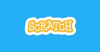 scratch-og.png