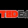 teded-logo-600-600_edited.png