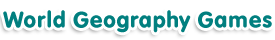world-geography-games-logo.png