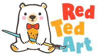 RedTedArt-Secondary-Logo-A.png