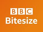 BBC-BITESIZE-BLOG-IMG-.png