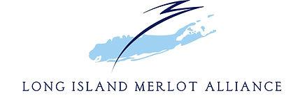Long Island Merlot Alliance