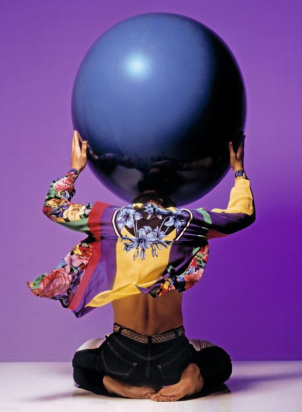 Morgan ball head.jpg