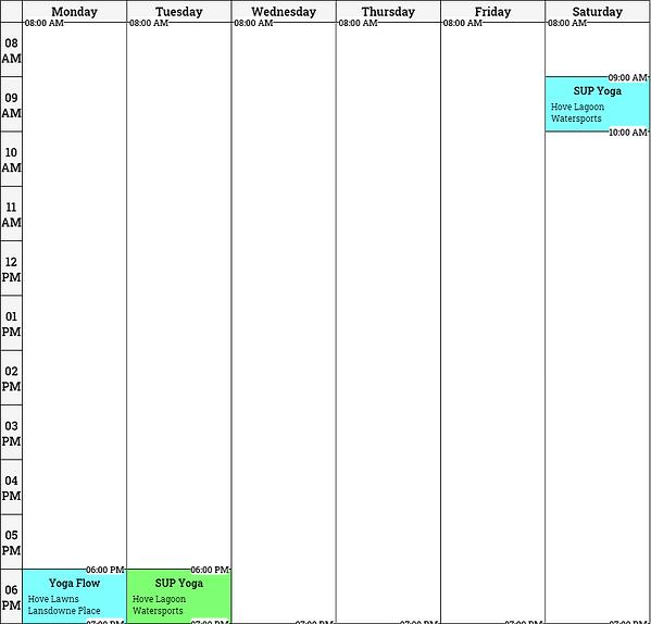 schedule (10).png