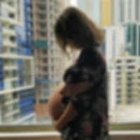 Pregnant Emma.jpg