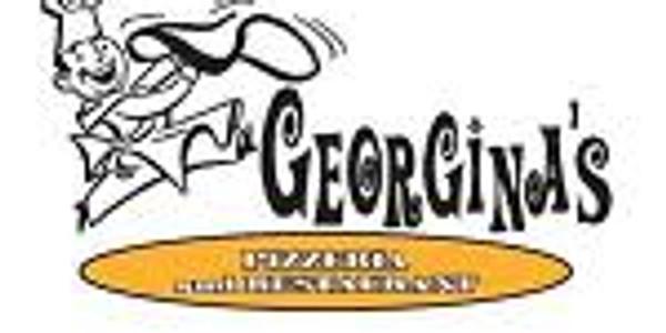 Georgina's Pizzeria (Morrisville, NC)