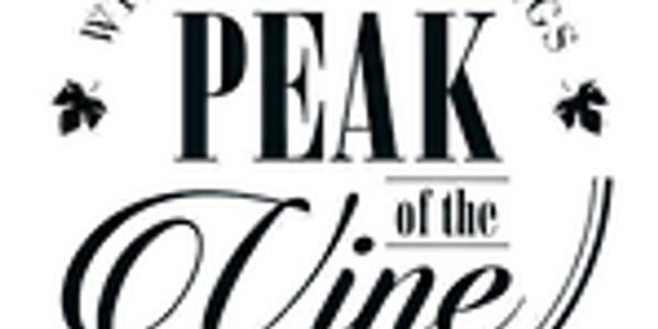 Peak Of The Vine (Apex, NC)