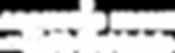 KG05 - Acoustic Night logo_text_v2.3.png