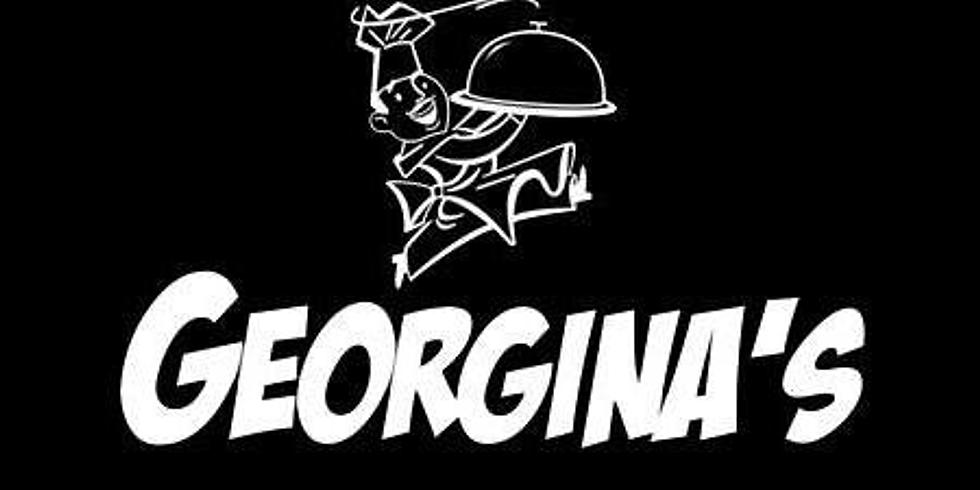 Keith Goldstein - Georgina's Pizzeria-Restaurant (Morrisville, NC) (1)