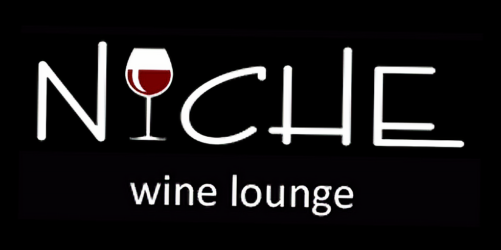 Niche Wine Lounge (Holly Springs, NC)