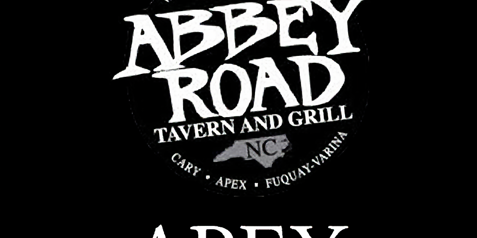 Keith Goldstein - Abby Road - Apex, NC