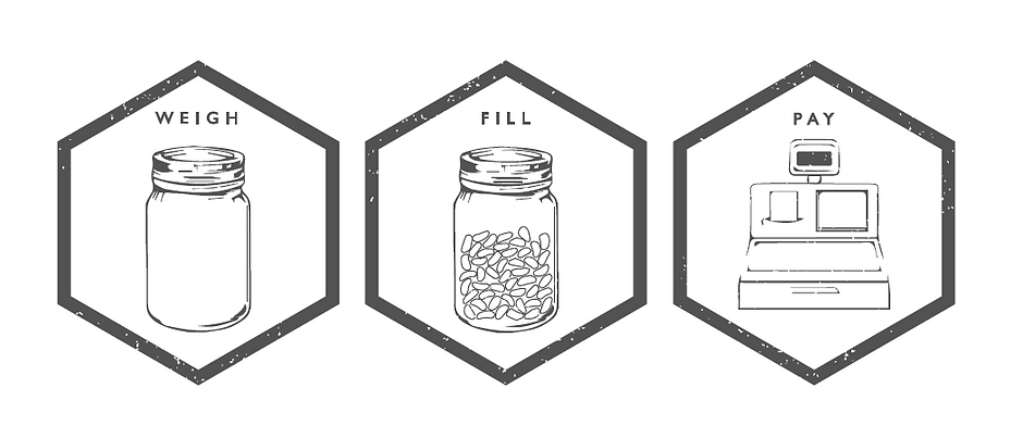 Jar Instructions.PNG