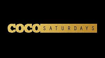 COCO_Saturdaylogo.png