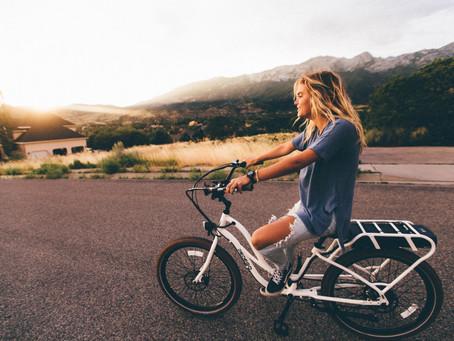 E-Bike Questions Answered