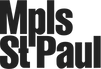 MSP Magazine Logo