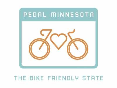 Pedal Minnesota